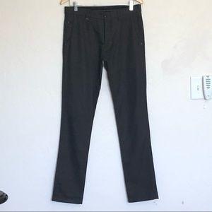 Zara Man Pants Size 30